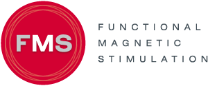 FMS - Functional Magnetic Stimulation - Tesla Care - Tesla Stym