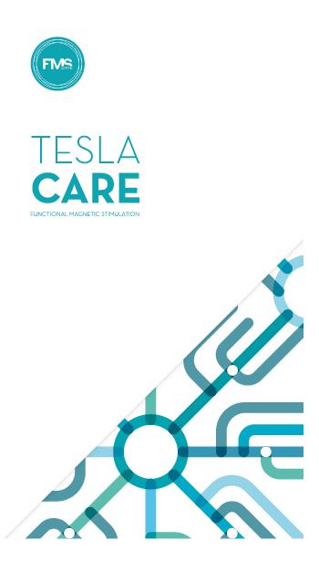 Tesla Care