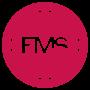 FMS - Functional Magnetic Stimulation - Tesla Care - Tesla Stym